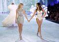 Taylor Swift e Lily Aldridge lesbianas.jpg