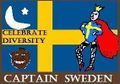 Captain Sweden portada.jpg