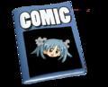 Wikipetan-manga.png