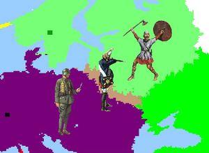 Xermanos, prusianos e alemáns.jpg