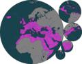 Mapa do II Imperio Romano.png