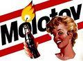 Molotov propaganda.jpg