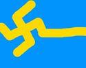 Bandeira de Suecia
