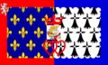 Bandeira do País do Loira.png