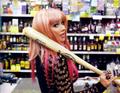 Christina Aguilera yourbody.png