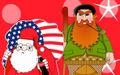 O apalpador carvoeiro vs Papá Noel.jpg