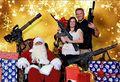Natal americano.jpg