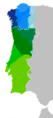 Áreas lingüísticas do galego e do portugués.png
