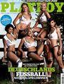 Playboy Selección de fútfem Alemaña.jpg