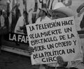 Televisión critica.jpg