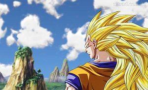 Goku Súper Saián.jpg