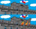 Palacio de la Moneda.png