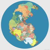 Pangea map.jpg