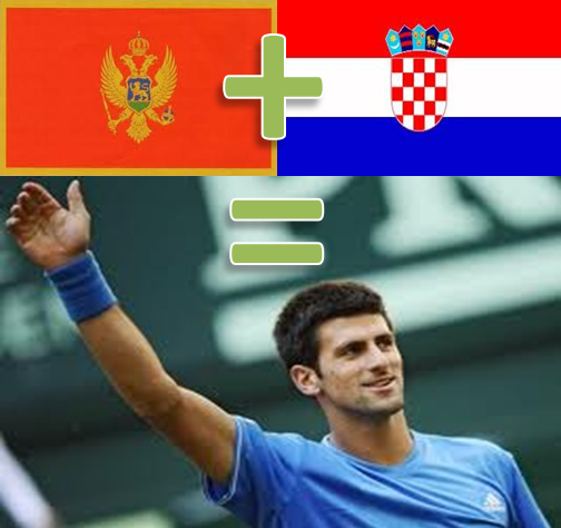 Novak-djokovic.png