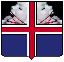 Björkland grb.png