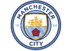 Manchester-City-logo (1).png