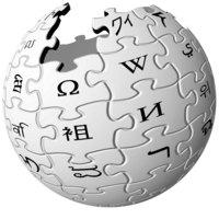 Wikiplanet.jpg
