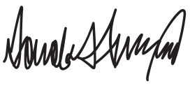 Donald Trump Signature.png