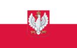 Polska flaga.png