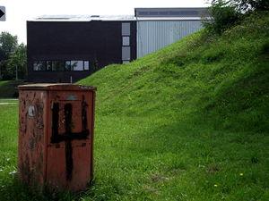 Kazincbarcikai Krematórium.jpg