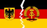 A német zászló