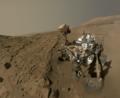 Szelfiző-Mars-járó-robot.png