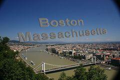 Boston3.jpg