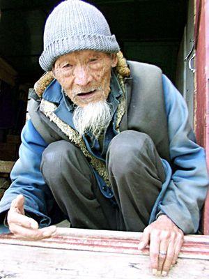 Old man 2.jpg