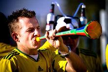 Vuvuzela ZA.jpg