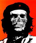 A kubai címer