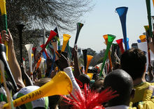 Vuvuzelas.jpg