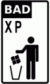 BadXP no littering.png