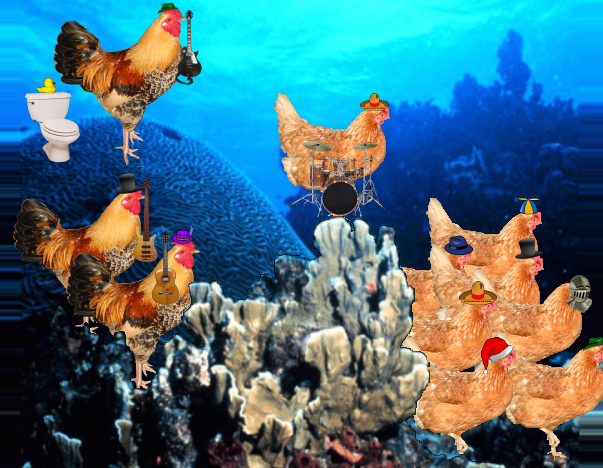 Le poulet de la mer.png