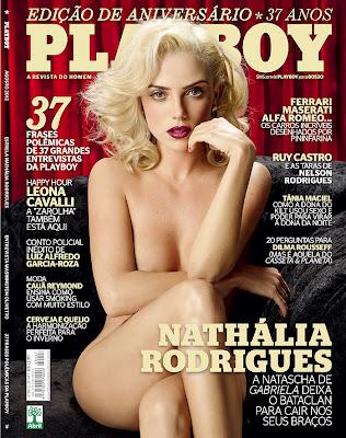 Playboy001.jpg