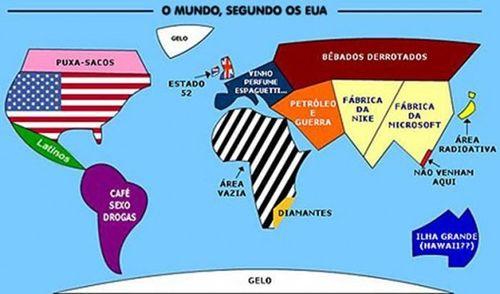 Mundo EUA.jpg