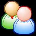 Miniatura da versão das 12h17min de 24 de maio de 2010
