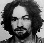 Manson noiado