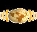 UnNews Logo Potato (No text).png