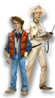 Marty McFly e Doc Emmett Brown.png