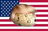 DonaldTrumpedia.png