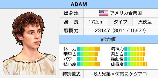 FS2Status Adam.png