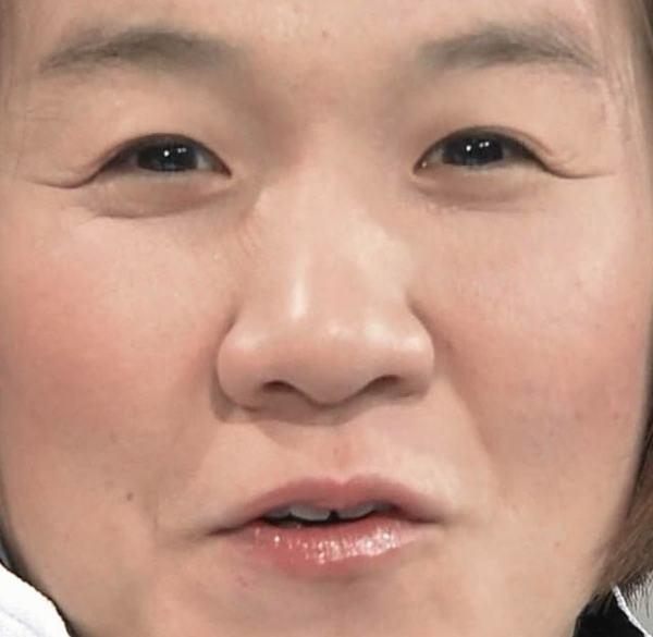 テレビ体操 原川愛YouTube動画>11本 ->画像>242枚