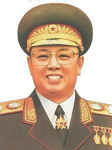 Image:将軍様の肖像.jpg