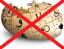 Uncyclopedia Puzzle Potato Notext smallX.PNG