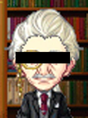ファイル:Face onlyのコピーのコピー.JPG