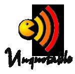 ファイル:Quqpacmanlogo3.png