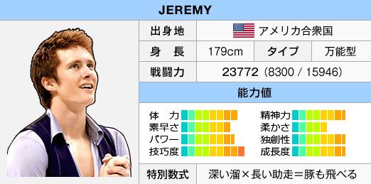 FS2Status Jeremy.png