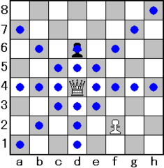 235px-Chess queen move.png