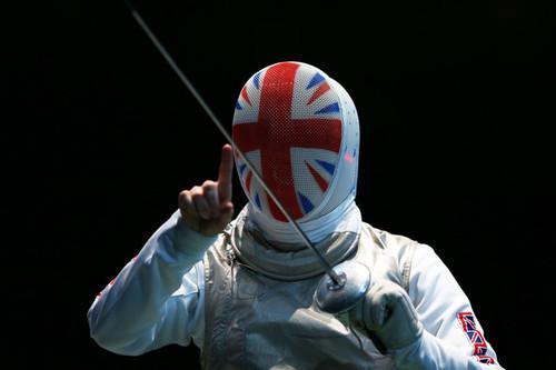 ファイル:フェンシングイギリス代表.jpg