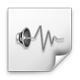 Audiobang.jpg
